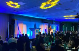 Kirklees Council Inclusion and Diversity Awards 2020