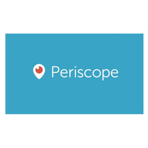 Periscope Video Streaming Services