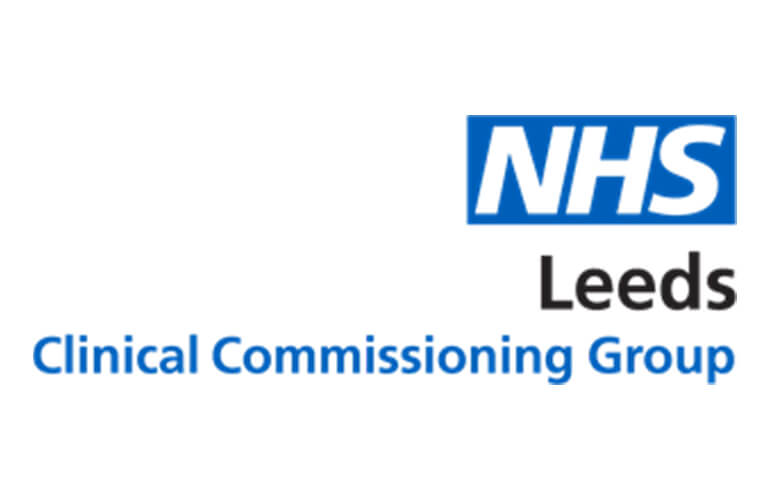 Continuing the Communication: How we're supporting the NHS during COVID-19