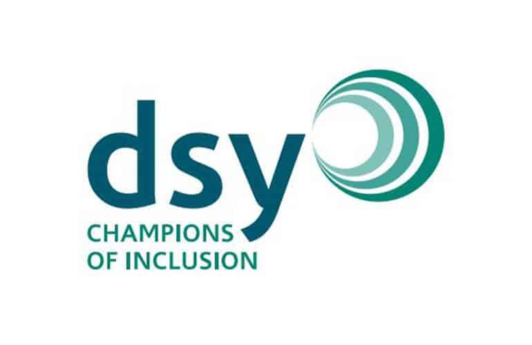 Disability Sport Yorkshire Awards 2020